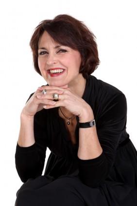 Jacqueline Koppelman
