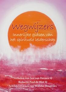 Wegwijzers - Jan van Deenen