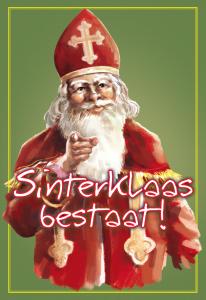 Sint Nicolaas-bestaat-EB-cover