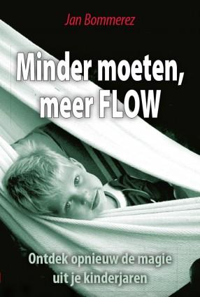 MMMF-ML Omslag 10ix15DEF [VP]