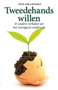 2De Hands Willen - Lieshout