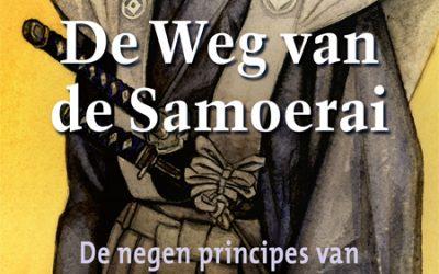 De Weg van de Samoerai & Paradox