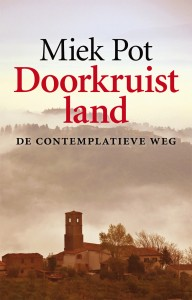 Doorkruist Land - Miek Pot