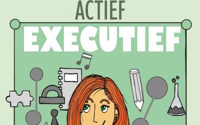 Actief executief