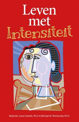Leven met intensiteit