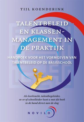 Talentbeleid en Klassen-management in de praktijk
