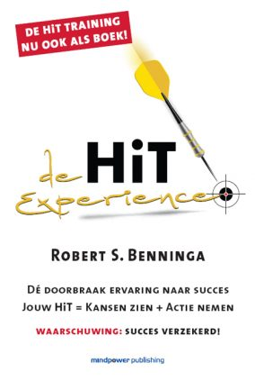 De HiT Experience