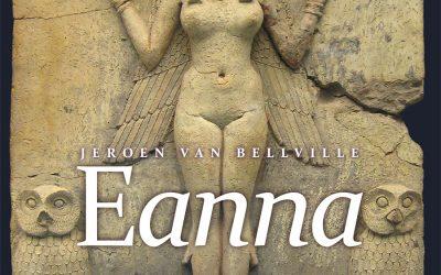 Eanna