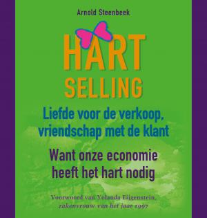 Heart Selling